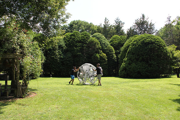 caramoor-garden-sonic-delights-8.jpg