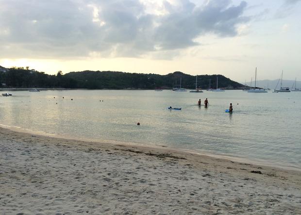 choeng-beach-1.jpg