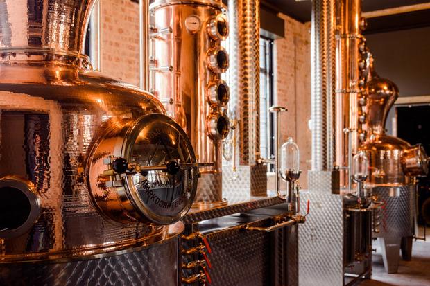 east-london-liquor-company-12-alt.jpg
