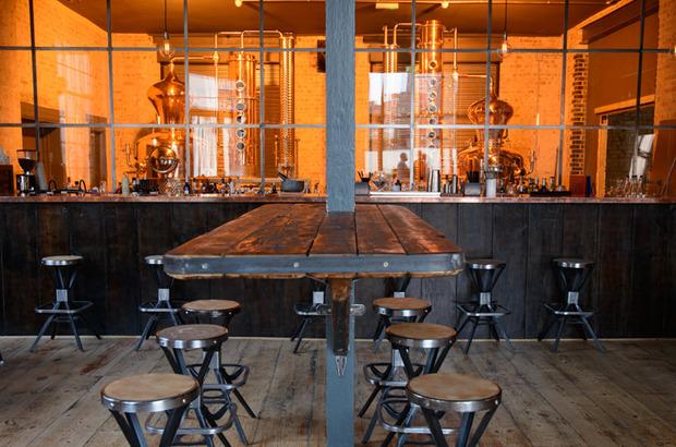 east-london-liquor-company-2-alt-2.jpg
