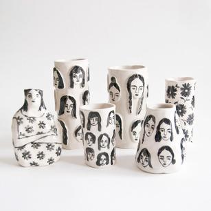 leah-goren-ceramics-girl.jpg