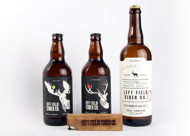 left-field-cider-co-1.jpg