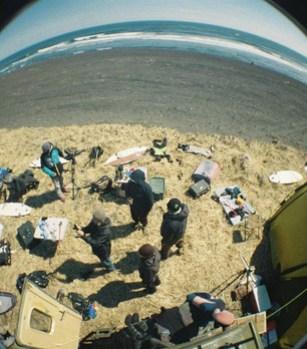 lomography-nixon-surfer-1.jpg