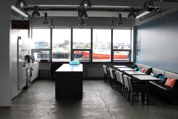 nordur-salt-office-1.jpg