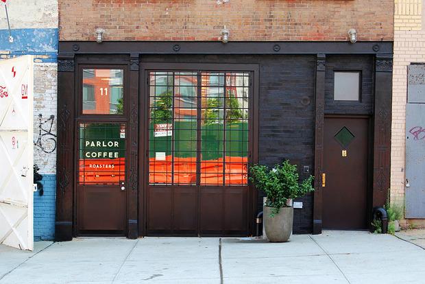 parlor-coffee-roasters-1.jpg