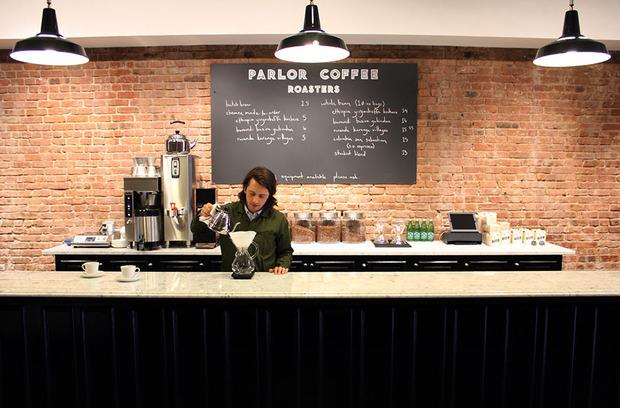 parlor_cofee-roasters-2.jpg