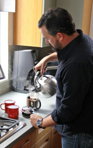 pf-flyers-williams-coffee-1.jpg
