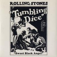 rolling-stones-tumbling-dice.jpg