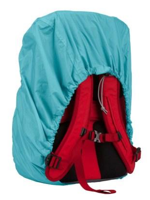 stm-drifter-backpack-4.jpg