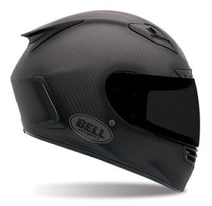 3D-printed-bell-helmet-1.jpg