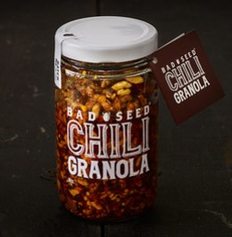 Bad-Seeds-chili-granola-jar1.jpg