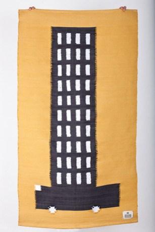 GUR-rugs-01a.jpg