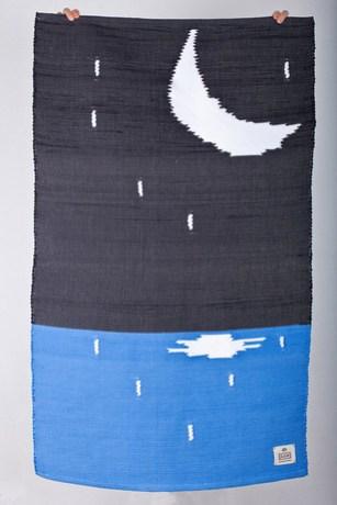 GUR-rugs-01b.jpg