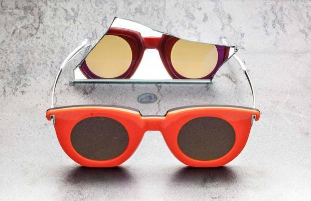 Kaibosh-Eyewear-Reversible-02.jpg