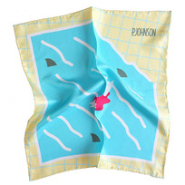 P-Johnson-PocketSqaures-02b.jpg