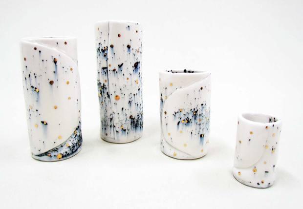RubyPilven-Ceramics-Vases-02.jpg