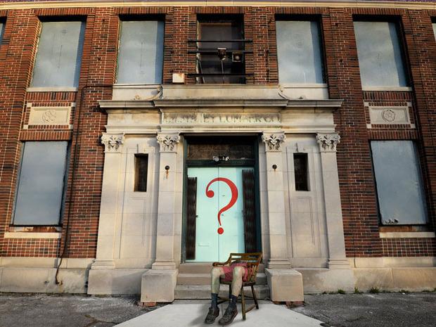 SeafoamPalace-Museum-Detroit-1.jpg