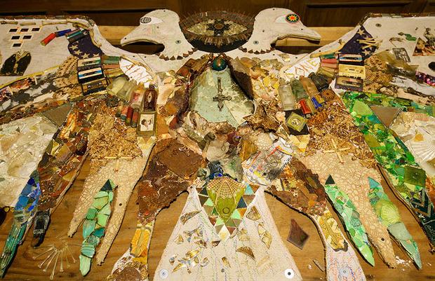 SeafoamPalace-Museum-Detroit-2.jpg