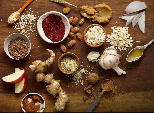 bad-seeds-chili-granola-ingredients3.jpg