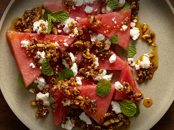 bad-seeds-chili-granola-watermelon2.jpg