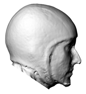 bell-3d-scan-helmets-2.jpg