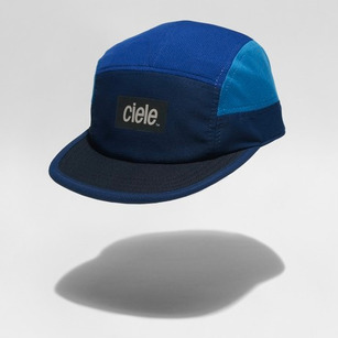 ciele-hat-1.jpg