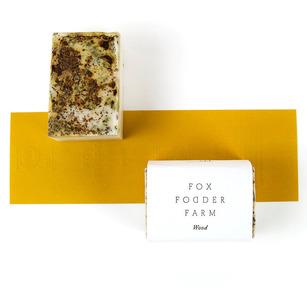 fox-fodder-wood-soap.jpg