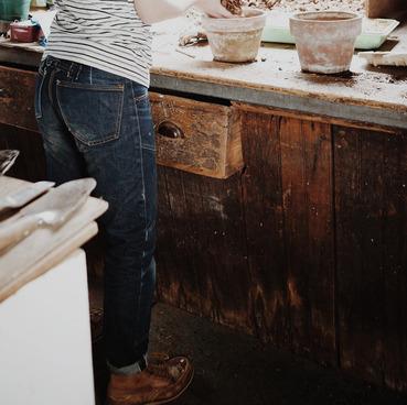 gamine-co-workwear-jeans-women-3.jpg