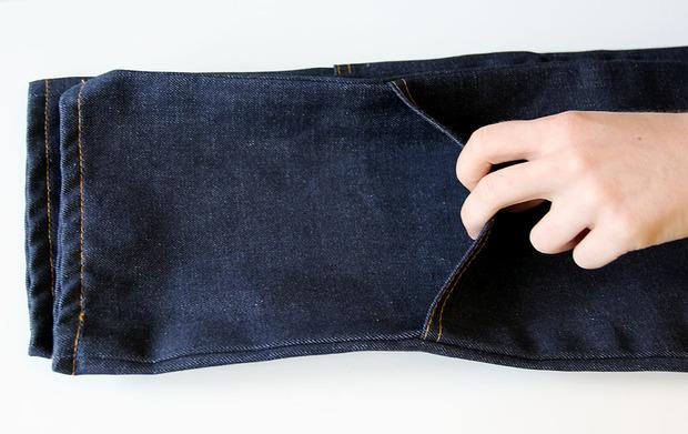 gamine-co-workwear-jeans-women-4.jpg