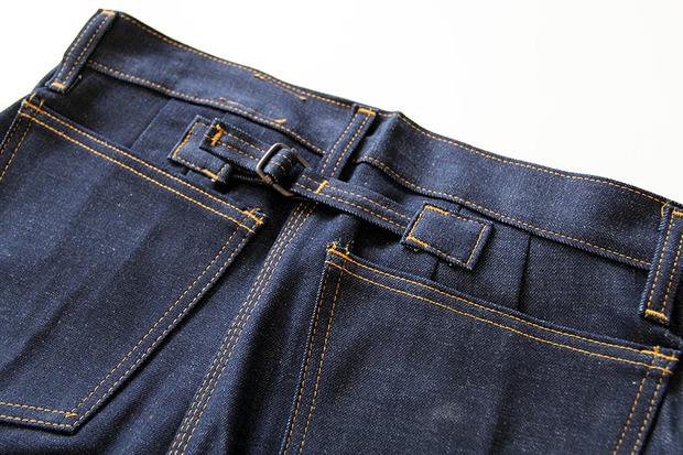 gamine-co-workwear-jeans-women-5.jpg
