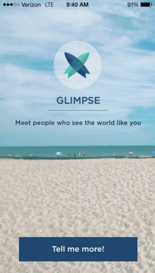 glimpse-update-1.jpg
