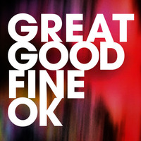 great-good-fine-ok-lup.jpg