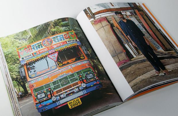 horn-please-decorated-trucks-india-2.jpg