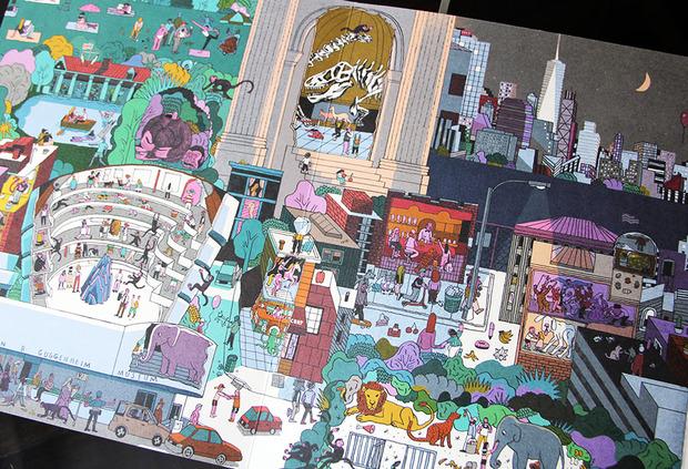 josh-cochran-new-york-book-3.jpg
