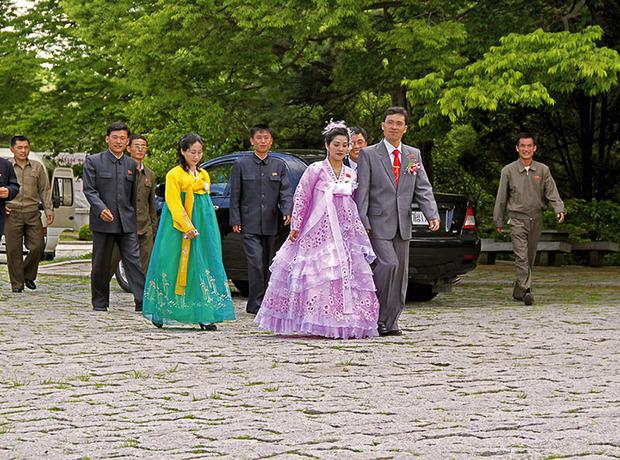 julia-leeb-north-korea-anonymous-country-4.jpg