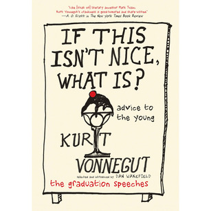 kurt-vonnegut-graduation-speeches.jpg