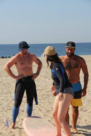 locals-surf-school-nyc-rockaway-beach-12.jpg