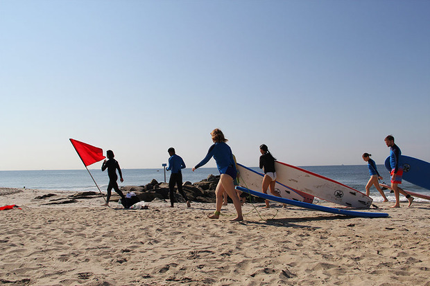 locals-surf-school-rockaway-beach-nyc-6.jpg