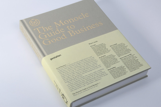 monocle-guide-to-good-business-1.jpg