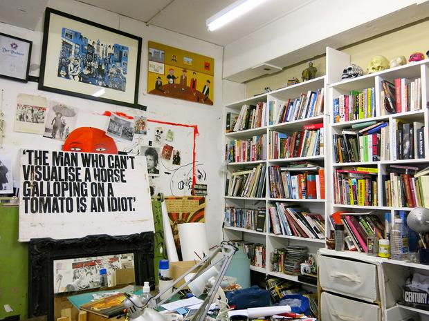neal-fox-studio2.jpg