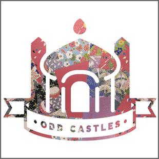 odd-castles-mixes-3.jpg