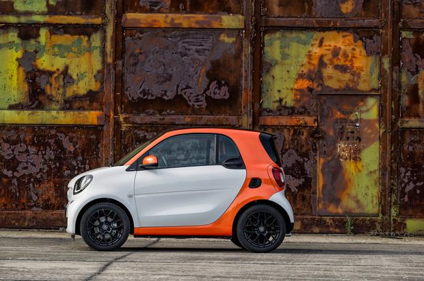 sotc-smart-car-teen-spirit-1.jpg