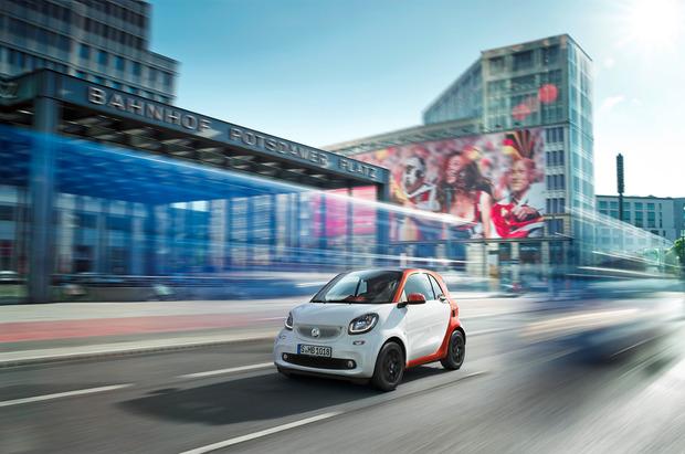 sotc-smart-car-teen-spirit-2.jpg