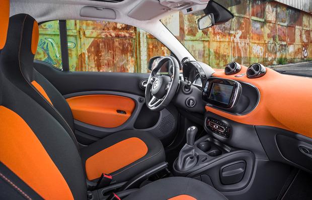 sotc-smart-car-teen-spirit-3.jpg