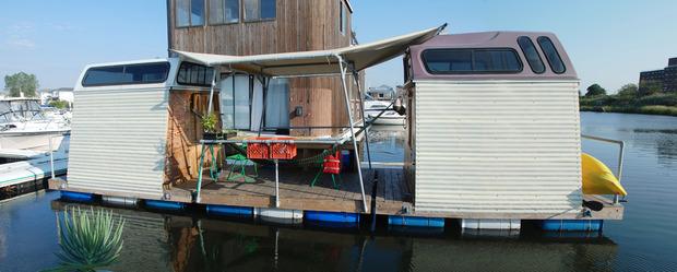 truck-a-float-12.jpg