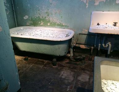 AiWeiWei-large-alcatraz-3.jpg