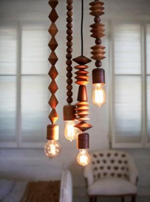 Coco-Reynolds-lamps-3.jpg