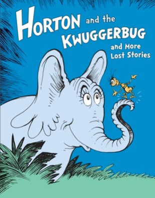 Horton-and-Kwuggerbug.jpg
