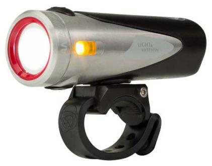 LightAndMotion-URBAN-800-1.jpg
