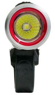 LightAndMotion-URBAN-800-2.jpg